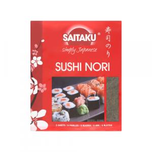 sushi nori_saitaku
