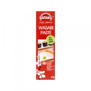 wasabi pasta_saitaku
