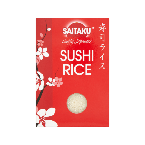 riža za sushi_saitaku