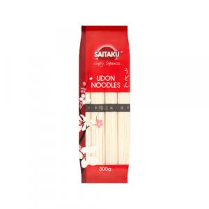 udon noodles_saitaku