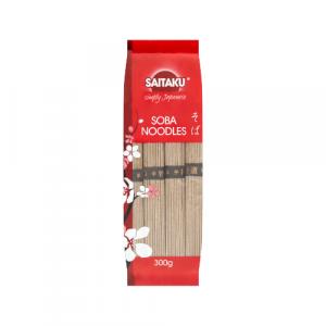soba noodles_saitaku