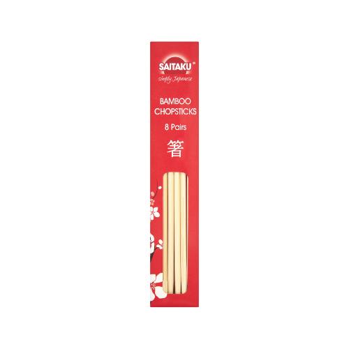 Bambusovi štapići za jelo