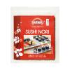 sushi nori_25 listova_saitaku