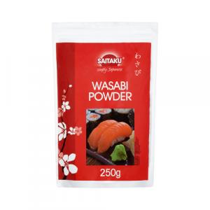 wasabi u prahu_saitaku