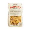 Tjestenina Rummo od durum pšenice formata casarecce