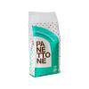 Molino Quaglia specijalizirano brašno za izradu panettona.